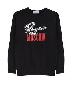 Alexandr Rogov   Хлопковая Толстовка Moscow