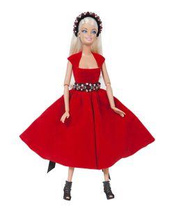 Barbie   От Lublu Kira Plastinina