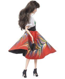 Barbie   От Alexander Arutyunov