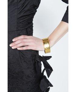 Givenchy | Металлический Браслет 80-Е