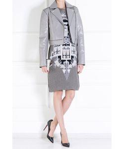 Holly Fulton | Шелковое Платье