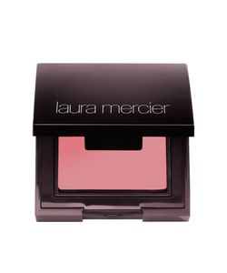 Laura Mercier | Румяна Second Skin Cheek Colour Plum Radiance