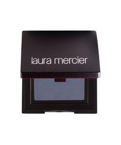 Laura Mercier | Тени Для Век Matte Eye Colour Deep Night