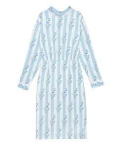 A La Russe | Хлопковое Платье