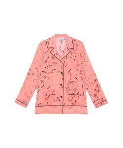 Valentino | Шелковая Блузка