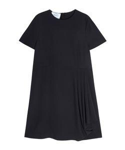 Prada | Однотонное Платье