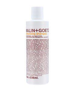 Malin+Goetz | Шампунь Для Волос Увлажняющий Moisturizing Shampoo 236ml
