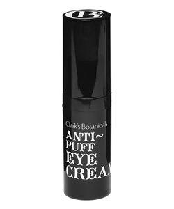 Clark's Botanicals | Крем Против Отеков Под Глазами Anti-Puff Eye Cream 15ml