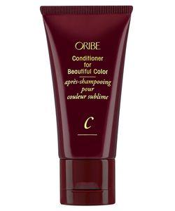 Oribe | Кондиционер Для Окрашенных Волос Beautiful Color Великолепие Цвета 50ml