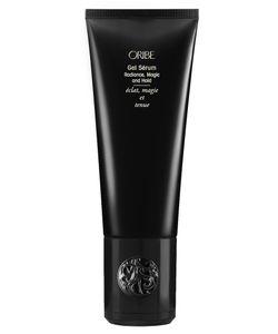 Oribe | Сыворотка-Гель Подвижной Фиксации Gel Serum 150ml