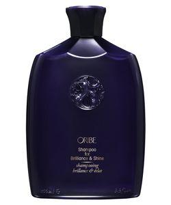 Oribe | Шампунь Для Блеска Brilliance Shine Драгоценное Сияние 250ml