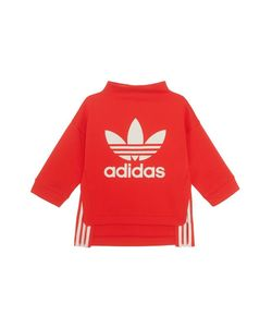 Adidas | Хлопковый Свитшот Sweartshirt