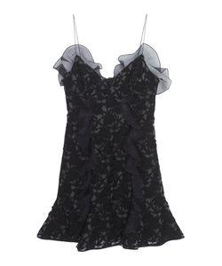 Giambattista Valli | Кружевное Платье