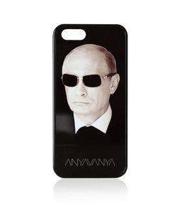 ANYAVANYA | Чехол Для Iphone 5/5s