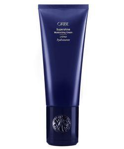 Oribe | Крем Для Блеска Волос Supershine Moisturizing Cream 150ml