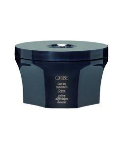Oribe | Крем Для Вьющихся Волос Curl By Definition Cream 175ml