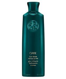 Oribe | Гель Для Вьющихся Волос Curl Gloss Hydration Hold 175ml