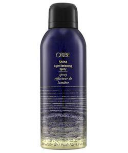 Oribe | Спрей Для Сияния Shine Light Reflecting Изысканный Глянец 200ml