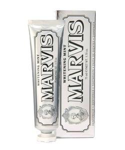 Marvis | Зубная Паста Мята 75ml