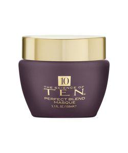 Alterna | Маска Для Волос The Science Of Ten Perfect Blend Совершенная Формула 150ml