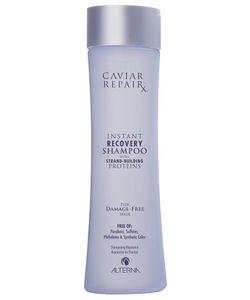 Alterna | Шампунь Быстрое Восстановление Caviar Repair Rx Instant Recovery 250ml
