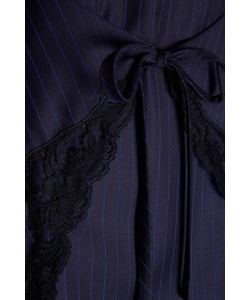 Alexander Wang | Шерстяное Платье