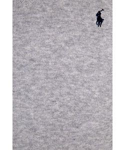 Ralph Lauren Children | Хлопковый Пуловер