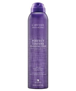 Alterna | Спрей Идеальная Текстура Волос Caviar Anti-Aging Perfect Texture Finishing Spray 220ml
