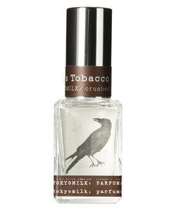 TOKYOMILK | Парфюмерная Вода Табак Эдгара По 01 29ml