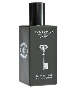 TOKYOMILK | Парфюмерная Вода Dark Порочная Любовь 62 47.3ml