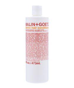 Malin+Goetz | Кондиционер Для Волос Cilantro Кориандр 473ml