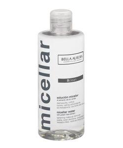 Bella Aurora | Мицеллярная Вода Micellar Bclean 250ml