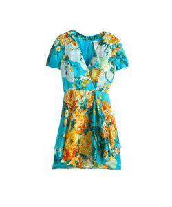Guy Laroche | Шелковое Платье