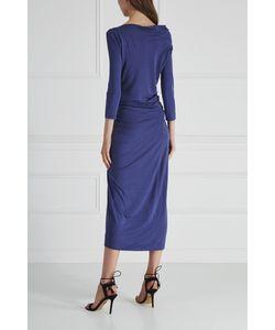 Vivienne Westwood Anglomania | Платье С Драпировкой