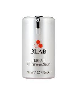 3LAB   Ночная Сыворотка Perfect C Treatment Serum 30ml