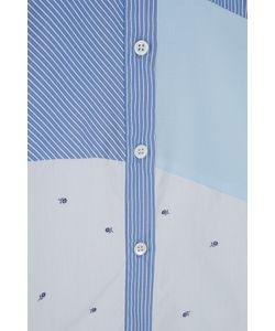Paul & Joe | Хлопковая Рубашка