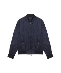 Brioni   Однотонная Куртка