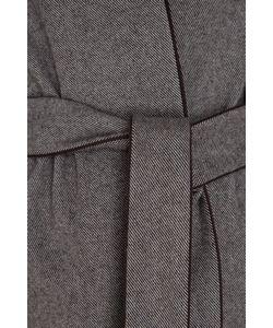 IZBA ROUGE | Шерстяное Пальто
