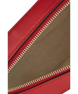 Gucci | Текстильная Сумка