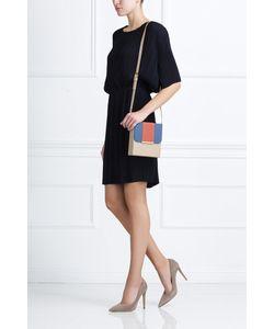 BZR by Bruuns Bazaar | Плиссированное Платье