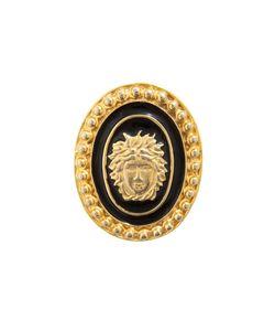 Gianni Versace | Винтажная Брошь 90-Е
