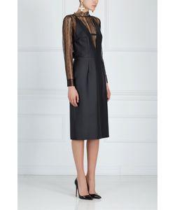 ARnouveau | Однотонное Платье