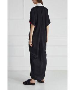 Haider Ackermann | Платье-Кимоно
