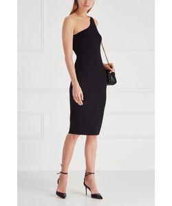 Diane Von Furstenberg | Однотонное Платье