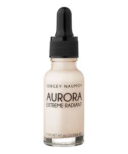 Sergey Naumov | Хайлайтер Aurora Extreme Radiant Afterglow 20ml
