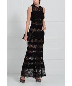 Elie Saab | Кружевное Платье