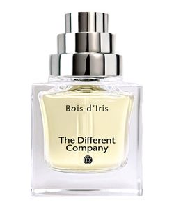 The Different Company | Туалетная Вода Bois Diris 50ml