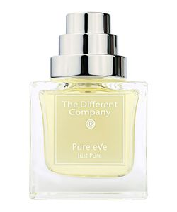 The Different Company | Парфюмерная Вода Pure Eve
