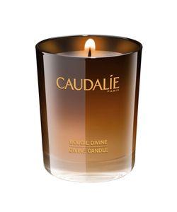Caudalie | Ароматическая Свеча Divine