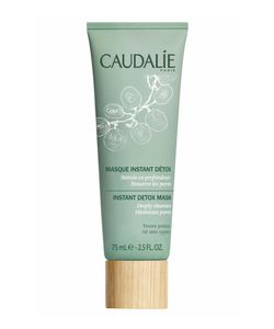 Caudalie | Детокс-Маска Для Лица Instant Detox 75ml